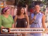 Tuba Büyüküstün- Gönülçelen - Dizi TV (part 2)