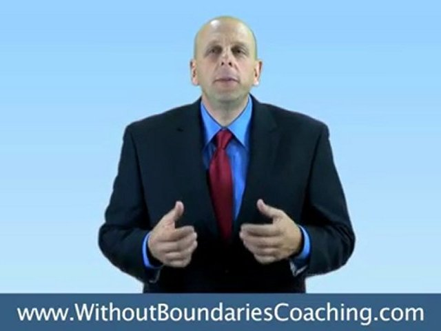 Business Coach in Temple City