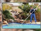 ports kennedy pool care, pool care port kennedy, pool care Baldivis, pool maintenance port kennedy