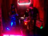 Messer Chups In Moscow Vol.12