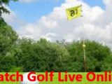 The Masters championships watch live streaming