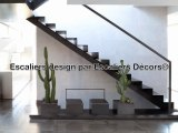 Escaliers Decors - Escalier Design 1