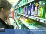 Les écolabels produits : semaine du développement durable 2012 consomag (version longue)