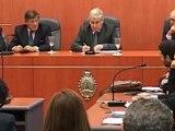 2   Бывшего президента Аргентины судят по делу о теракте в еврейском