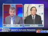 SBI on RBI Credit policy: RBI was expected to be careful says SBI