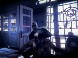 Hitman Absolution - Bande-Annonce - She Must Be Special