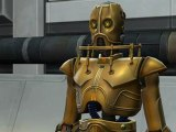Star Wars The Old Republic : Poisson d'Avril 02