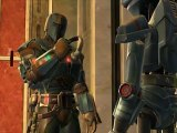 Star Wars The Old Republic : Poisson d'Avril 05
