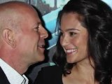 Bruce Willis and Emma Heming Welcome A Baby Girl