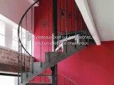ESCALIERS DECORS - Escalier Style Art Déco