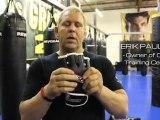 Revgear Cagemaster MMA Gloves - Combat Series Fight Gear