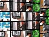 Relojes De Control Biométricos