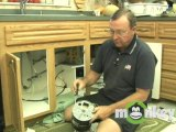 How to Install New Garbage Disposer