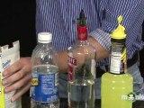 Vodka Drinks - How to Make a Vodka Collins
