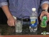 Vodka Drinks - How to Make a Vodka Press