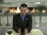 How to Think Outside the Glass of Cabernet Sauvignon and Merlot