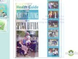 Advice for People Living With Spina Bifida