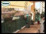 Achat Vente Maison  Arnas  69400 - 65 m2