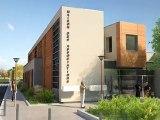 La future maison des associations de Deuil-La Barre