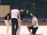 acro-sport (T.ES1 année 2009-2010)