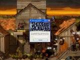 Shoot Many Robots Free Marketplace Codes