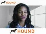 PR Coordinator Jobs, PR Coordinator Careers, Employment | Hound.com