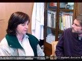 Implants dentaires en Espagne avec Endurance Implant