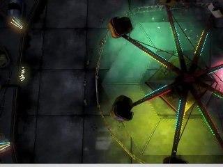 Trailer DLC Carnival de MotorStorm RC