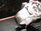 Tudor - Pelagos et Heritage Black Bay Diver - vidéo de Baselworld 2012