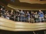 Little Guido vs. Super Crazy vs. Yoshihiro Tajiri - WWE ECW One Night Stand 05