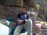 Trekking Morocco,  Toubkal Peak  -  - Outdoor Sport , Nomadic Travel, Atlas Mountains - Toubkal Peak Utomhus Sport