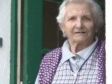 Quand le service public aide au maintien à domicile des personnes âgées