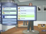 CGRundertow THE SIMS 3: PETS for PlayStation 3 Video Game Review
