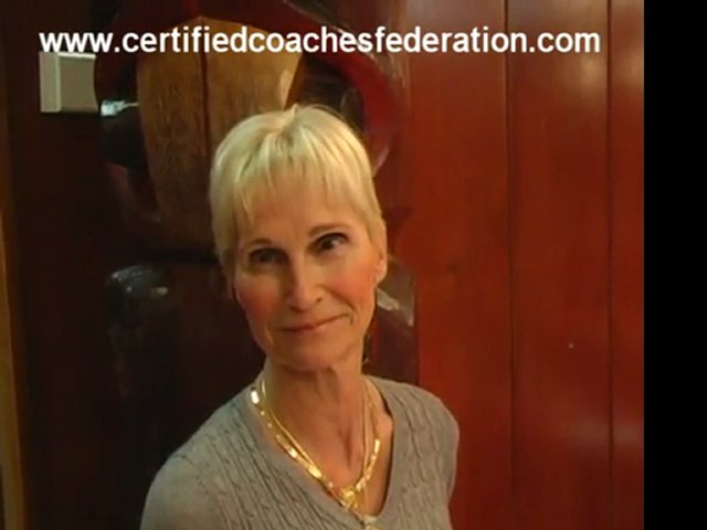 Best Life Coach Training Course