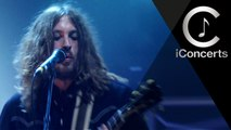 iConcerts - The Zutons - Zuton Fever (live)