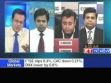 Elara Capital: Expect markets to consolidate at current levels