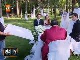Tuba Büyüküstün - Gönülçelen Dizi TV 12 Haziran 2011