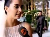 Tuba Büyüküstün - Gönülçelen Dizi TV 12 Haziran 2011 - Part-3