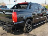 2008 Cadillac Escalade EXT for sale in New Castle PA - Used Cadillac by EveryCarListed.com