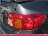 2009 Toyota Corolla for sale in Patchogue NY - Used Toyota by EveryCarListed.com