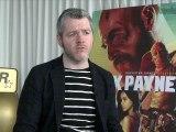Max Payne 3 Multiplayer Interview and New Gameplay Details! Gang Wars, Payne Killer, Team Deathmatch & More! - Destructoid DLC