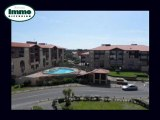 Achat Vente Appartement  Hossegor  40150 - 30 m2