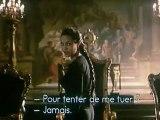 LARA CROFT : TOMB RAIDER - Bande-annonce2 VO