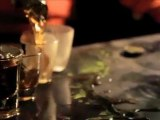 "Spots ""binge drinking"" - L'ALCOOL TUE de Tom Vella - Grand prix du jury"