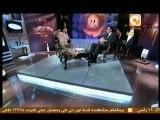 Promo مطلوب رئيس - هشام إسماعيل