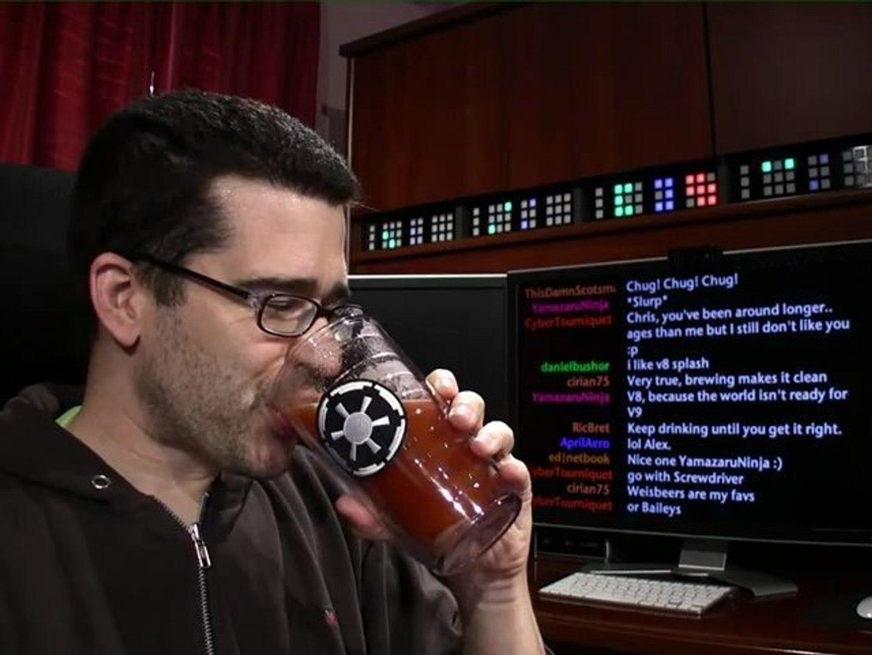 Beer Tips