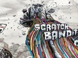 "Scratch Bandits Crew - Do Your Thang (from ""31 Novembre"" Album OUT NOW)"