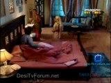 Baba Aiso Var Dhoondo [Episode 382] - 11th April 2012 - pt2