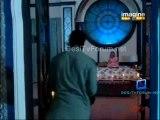 Baba Aiso Var Dhoondo [Episode 377] - 4th April 2012 Video