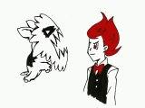 [04] Nuzlocke Pokemon Noire ~ Hé Rachid ! Vas-y descends !